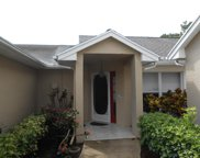 649 NW San Remo Circle, Port Saint Lucie image