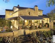 11 Katy Rose Lane, Ladera Ranch image