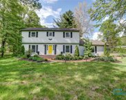 10562 Obee Road, Whitehouse image