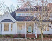 309 Edgewater Circle, Chapel Hill image