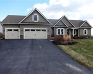 3959 Acorn Hill  Drive, Canandaigua-Town image