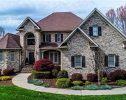 104  Kings Crest Drive, Mooresville image