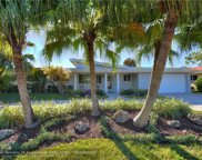 3249 NE 28th Avenue, Lighthouse Point image