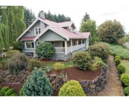 10137 S NEW ERA  RD, Canby image