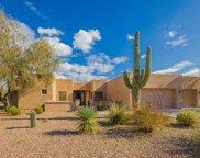 9766 N Sumter, Tucson image