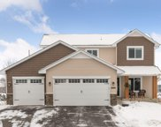 14991 77th Lane NE, Otsego image