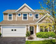 553 Beckler Lane, Delaware image