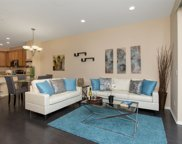 16938 Hutchins Landing 98, Rancho Bernardo/4S Ranch/Santaluz/Crosby Estates image