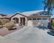 9926 W Gross Avenue, Tolleson image