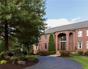 114 Sherborne Drive, Peters Twp image