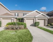 6257 Duck Key Court, Tampa image