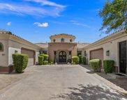 18233 N 98th Way, Scottsdale image