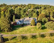 2965 Macungie, Lower Macungie Township image