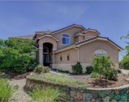 12550 Tapadero Way, Castle Pines image