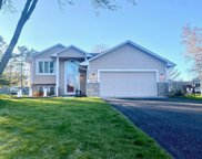 13476 91st Place N, Maple Grove image