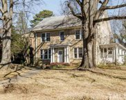 1202 Cowper Drive, Raleigh image