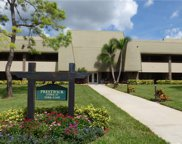 36750 Us Highway 19  N Unit 20213, Palm Harbor image