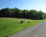 0 Lot 3 Greenfield Drive, Marion image