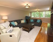 524 Colony  Drive, Hartsdale image