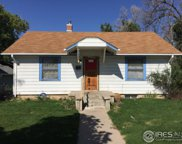 2115 6th Ave, Greeley image