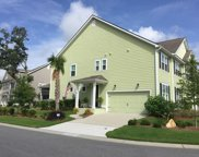 1465 Red Tide Road, Mount Pleasant image