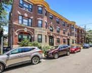 19-21 Royal Street Unit 7, Boston image