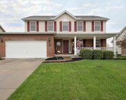 7985 Misty Shore  Drive, West Chester image