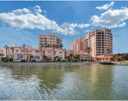 501 Mandalay Avenue Unit 507, Clearwater Beach image