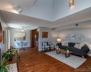 3412 32nd Street Unit #A, North Park image