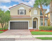 12648 NW 8th Ct, Coral Springs image