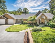 56  Oxbow Crossing, Weaverville image