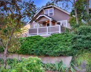 7515 23rd Avenue NW, Seattle image
