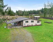 27811 20th Ave E, Spanaway image