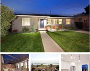 3777 Promontory Street, Pacific Beach/Mission Beach image