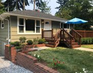 1818 N 204th Place, Edmonds image