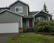 7120 77th Dr NE, Marysville image