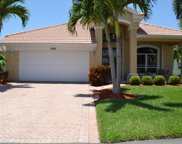 587 NW Lambrusco Drive, Port Saint Lucie image