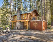 10078 Easy Slope Road, Soda Springs image