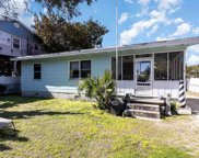 4714 Seaview St., North Myrtle Beach image