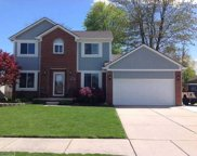 34252 Cherry Hill, Chesterfield image
