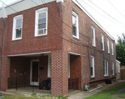 348 E Broadway Avenue, Clifton Heights image