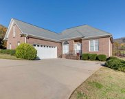 9 Belle Terre Court, Greenville image
