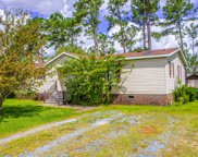120 Bellhammon Drive, Rocky Point image