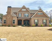 10 Knotty Pine Court, Fountain Inn image