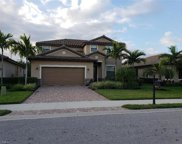 20417 Cypress Shadows Blvd, Estero image