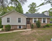 1112 Oak Creek Trl, Pinson image