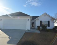 197 Coldwater Circle, Myrtle Beach image