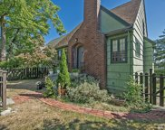 5926 34th Ave SW, Seattle image