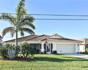 2524 SW 32nd ST, Cape Coral image