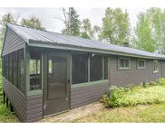 46636 North Star Lake Road, Marcell image
